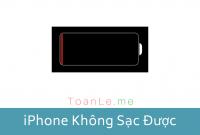 iPhone sạc không lên phần trăm PIN, iphone 5 càng sạc càng hết pin, iphone 6 sập nguồn sạc không lên, sạc pin không vào iphone, sac pin khong vao iphone, iphone 6 sac khong len pin, iphone 5 cang sac cang het pin
