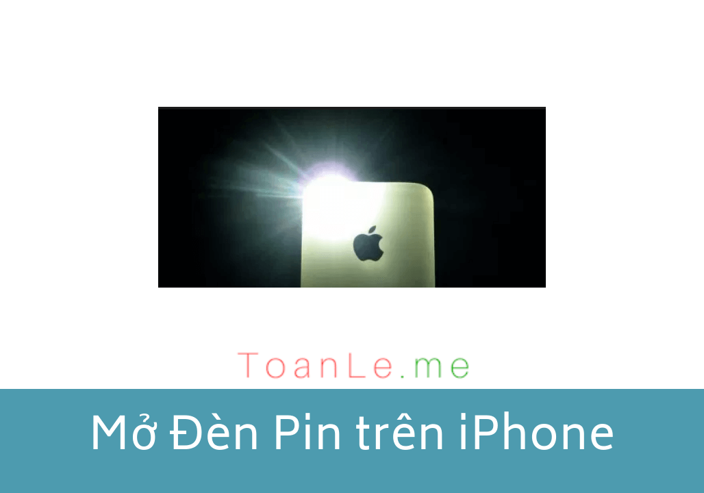 bat den pin cho iphone 6 plus, không bật được đèn pin iphone, không mở được đèn pin iphone, cách bật đèn pin iphone 7, tắt đèn pin trong iphone, cách tắt đèn pin trên iphone x, tải đèn pin cho điện thoại iphone