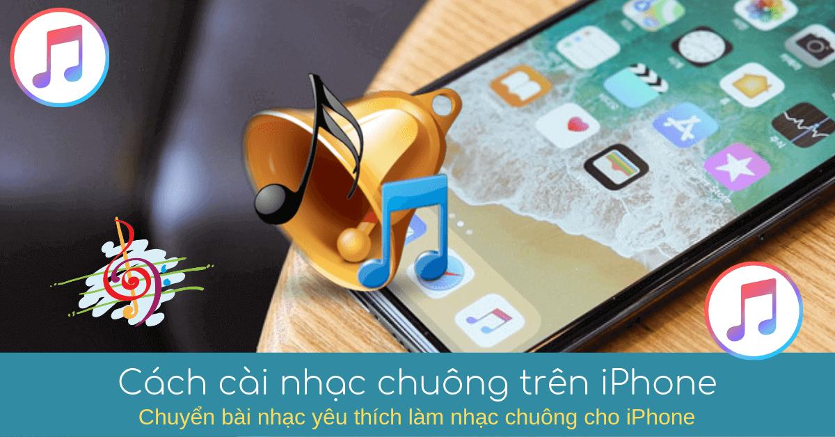 00 new cach cai nhac chuong tren iphone