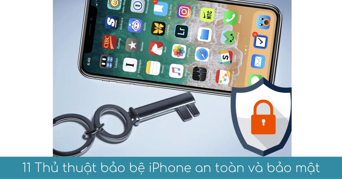 hinh 00 bao ve iphone an toan ve bao mat