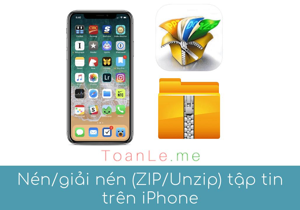 hinh 00 nen va giai nen zip va unzip tap tin tren iphone