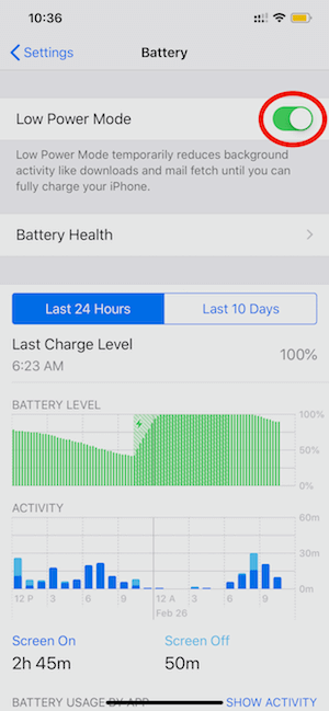 hinh 13 Low Power Mode