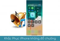 00 khac phuc iphone khong do chuong