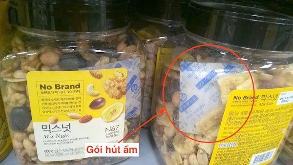 01 goi hut am