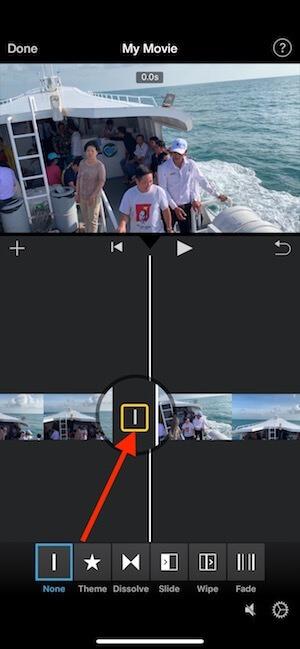 14 them hieu ung chuyen canh cho video