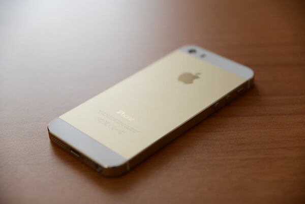 05 iphone 5s