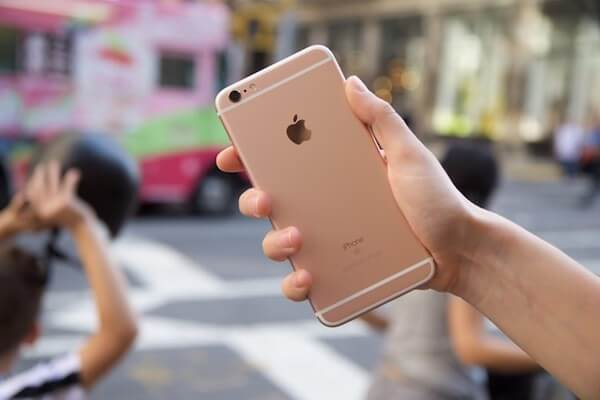 07 iphone 6 6s