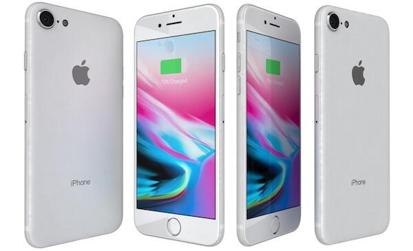 12 iphone 8