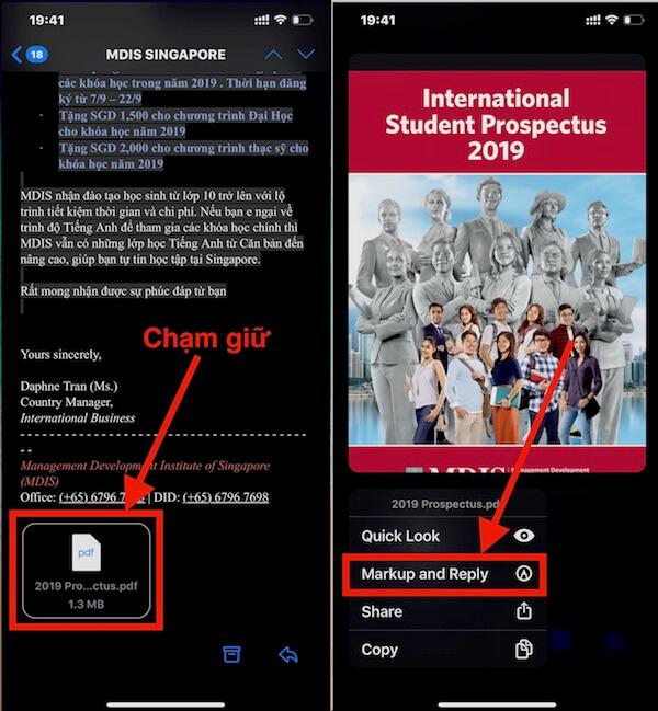 14 chen chu ky vao email 01