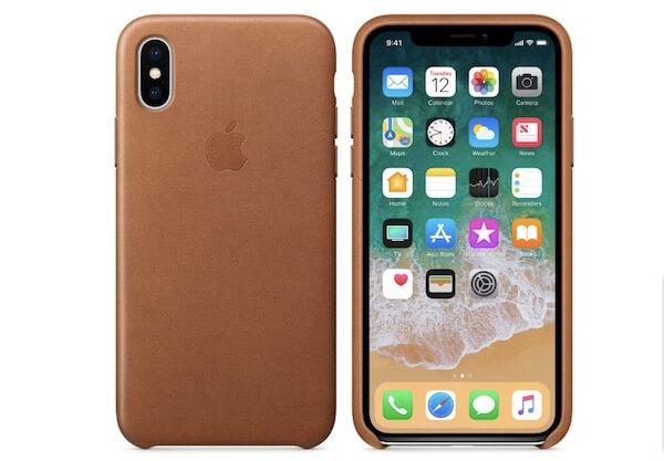 14 iphone x