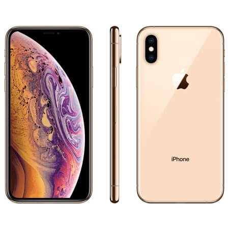 16 iphone xs