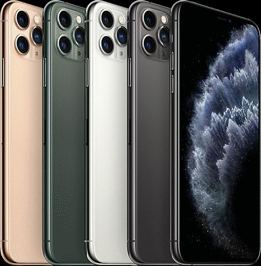 20 iphone pro max