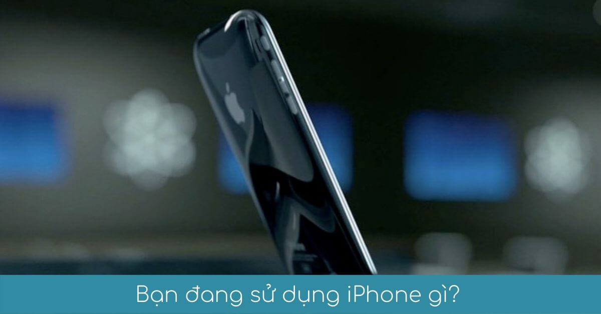 cach kiem tra dong iphone
