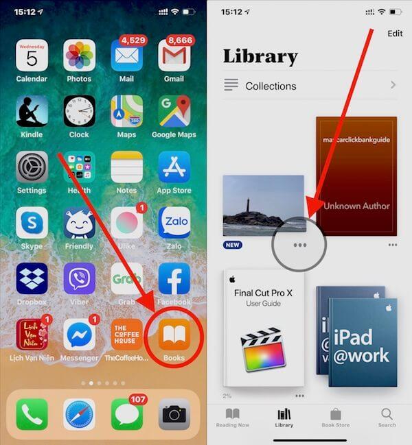 05 mo app books de luu pdf